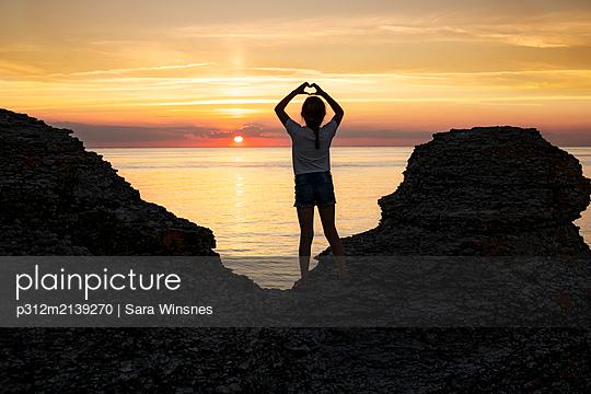 p312m2139270 von Sara Winsnes