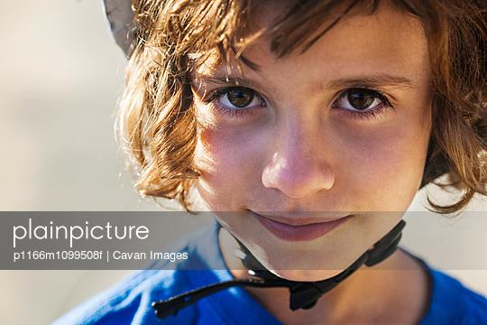 p1166m1099508f von Cavan Images