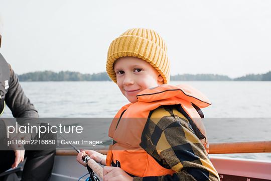 p1166m2216880 von Cavan Images