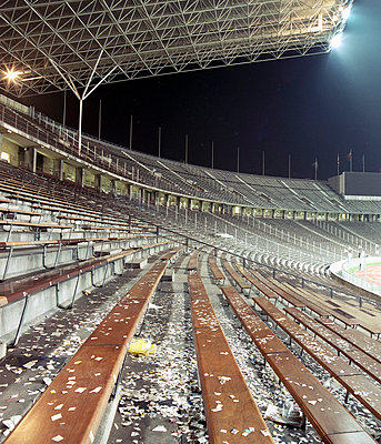 Arena - p9790978 by Jordan photography