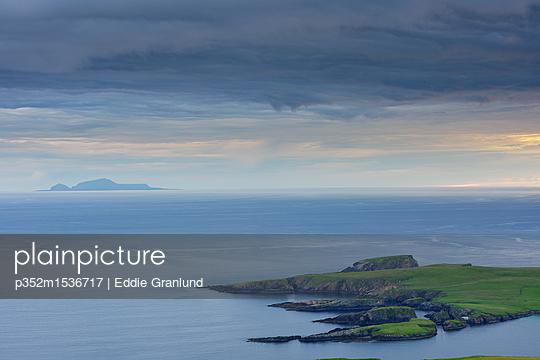 p352m1536717 von Eddie Granlund