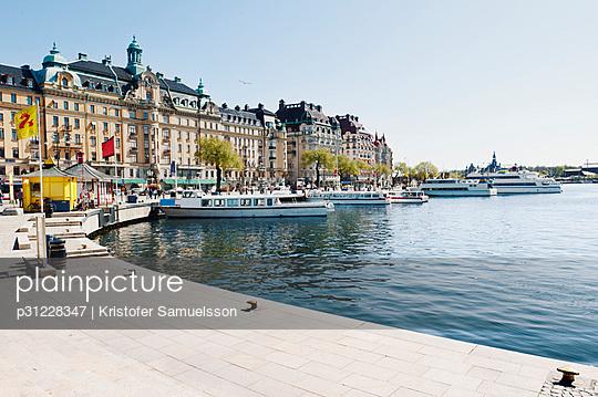 p31228347 von Kristofer Samuelsson