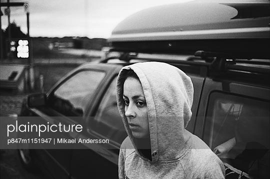 p847m1151947 von Mikael Andersson