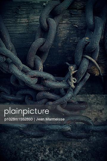 p1028m1552893 by Jean Marmeisse