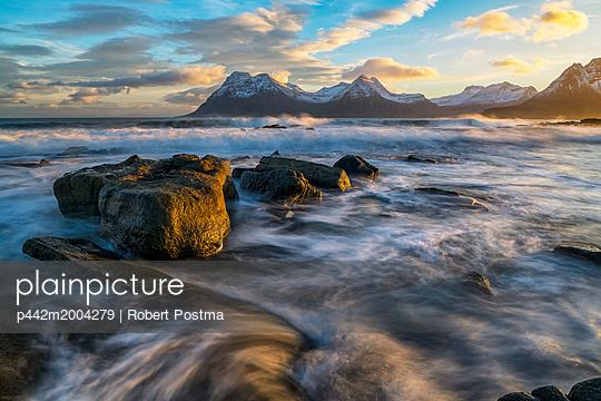 p442m2004279 von Robert Postma