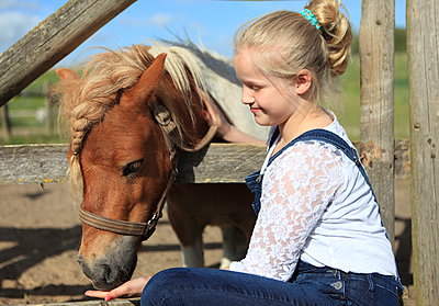 Ziemlich gute Freunde - p045m1034349 von Jasmin Sander
