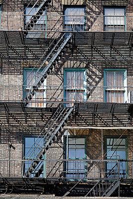 New York City - p2380468 von Anja Bäcker