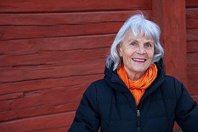 p312m2191002 von Marie Linnér