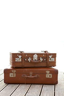 Luggage - p4541726 by Lubitz + Dorner
