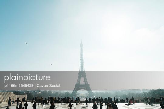 p1166m1545439 von Cavan Social