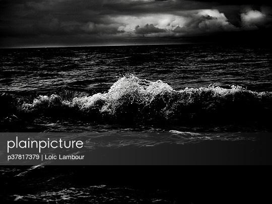 p37817379 von Loic Lambour