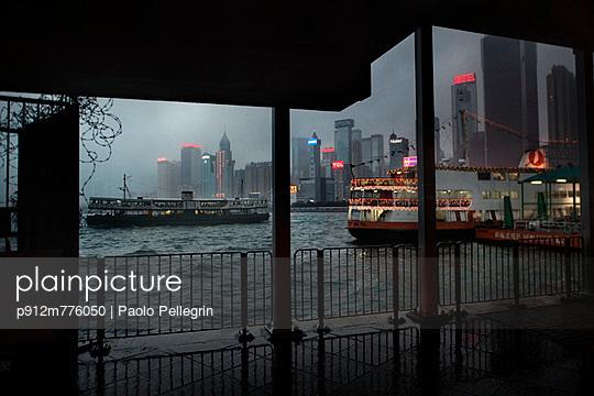 p912m776050 von Paolo Pellegrin