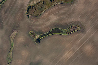 Inseln - p1016m755495 von Jochen Knobloch