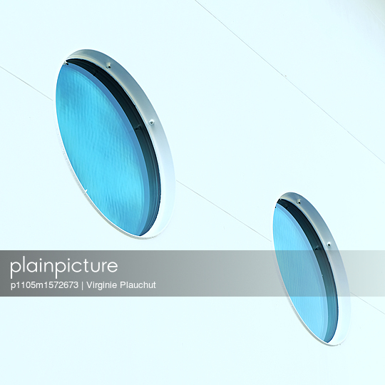 p1105m1572673 von Virginie Plauchut