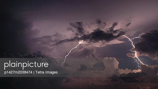 p1427m2038474 von Tetra Images