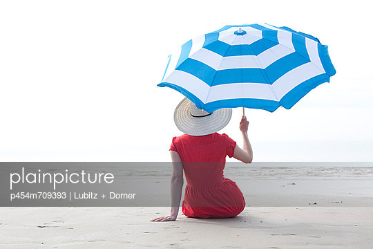 Streak - p454m709393 by Lubitz + Dorner