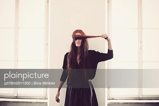 p378m2011300 von Bina Winkler