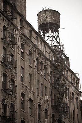 New York City - p3640131 von T. Hoenig