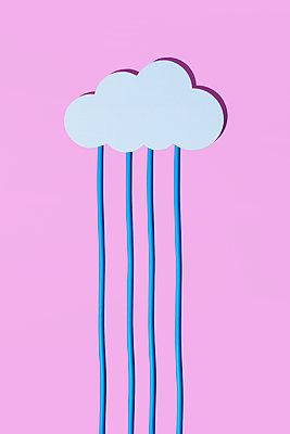 Cloud-Computing - p1149m2126944 by Yvonne Röder