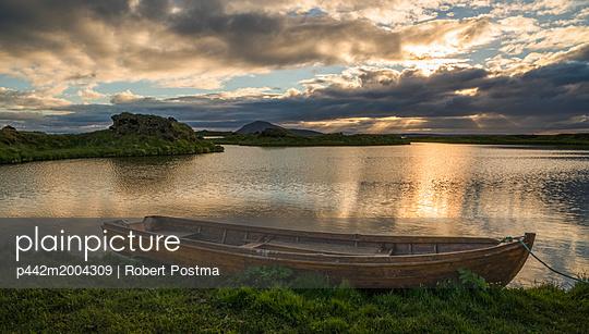 p442m2004309 von Robert Postma