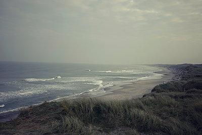Dunes - p279m984689 by Markus Behrens