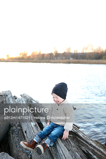 p312m1471521 von Helena Christerdotter