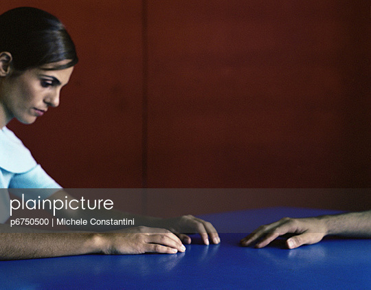 p6750500 von Michele Constantini