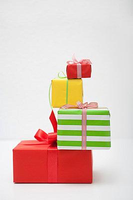 Geschenke - p4540719 von Lubitz + Dorner