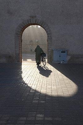 Essaouira - p865m889777 von atomara