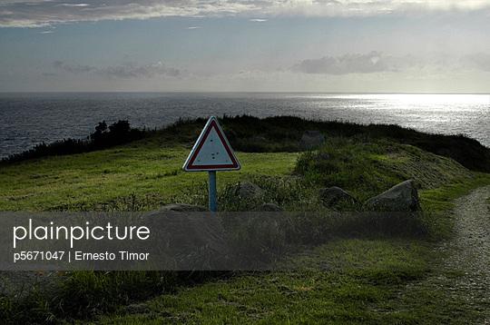 p5671047 von Ernesto Timor
