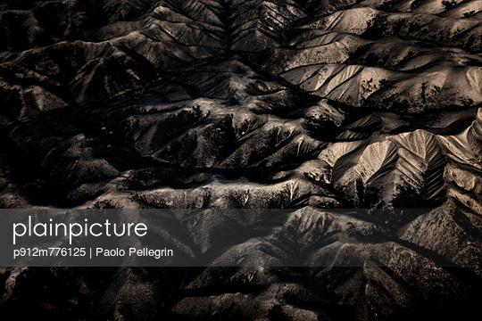 p912m776125 von Paolo Pellegrin