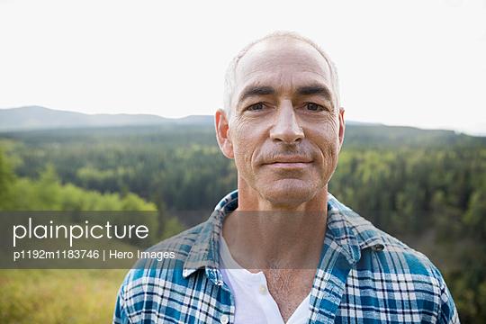 p1192m1183746 von Hero Images