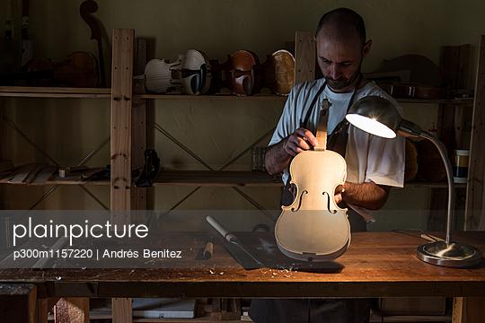 p300m1157220 von Andrés Benitez