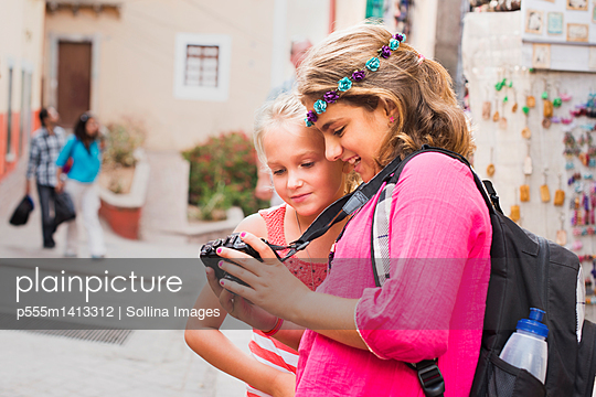p555m1413312 von Sollina Images