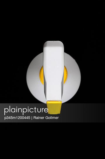 Reinigungsmittel - p345m1200445 von Rainer Gollmer