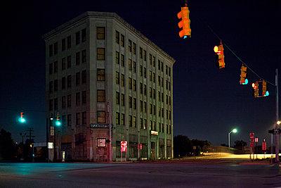 CPA Building - p1329m1172359 by T. Béhuret