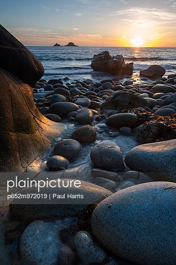 p652m972019 von Paul Harris photography