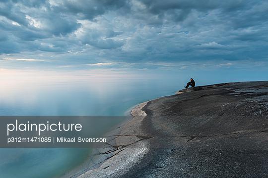 p312m1471085 von Mikael Svensson