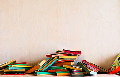 Books - p1397m2054734 by David Prince