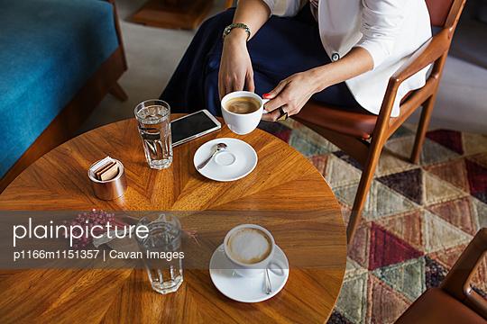 p1166m1151357 von Cavan Images