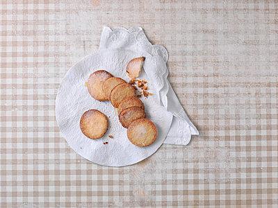 Cookies - p1134m949155 by Pia Grimbühler