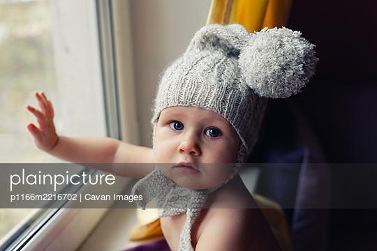 p1166m2216702 von Cavan Images