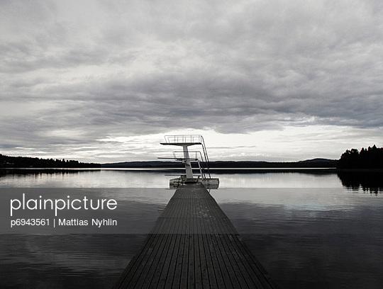 p6943561 von Mattias Nyhlin