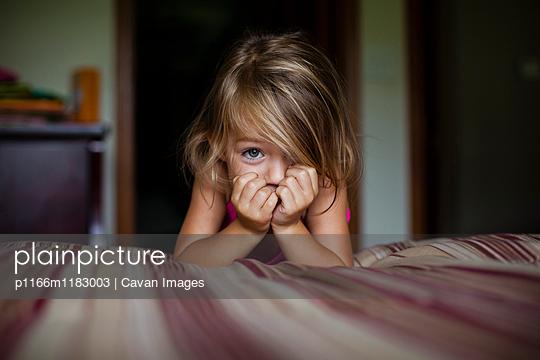 p1166m1183003 von Cavan Images