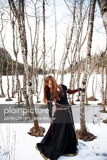 p378m2061571 von Bina Winkler