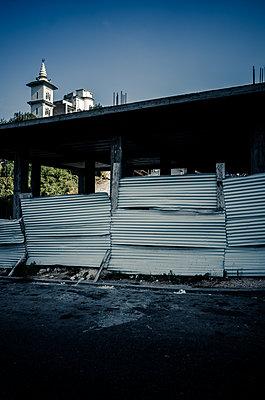 Contrast - p1118m2143007 by Tarik Yaici