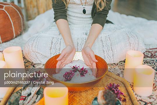 p300m2166337 von Crystal Sing