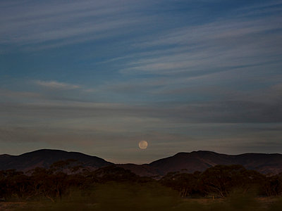 Wüste - p628m966182 von Franco Cozzo