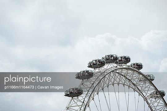 p1166m1164473 von Cavan Images