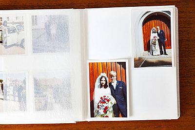 Wedding photos - p4320559 by mia takahara